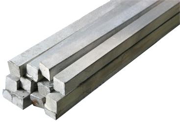 Hot-rolled Flat Bar