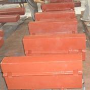 High manganese steel