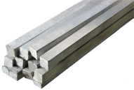 Hot-rolled Flat Bar