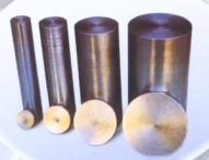 Hot-rolled Round Bar