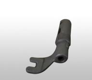 auto parts-