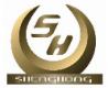 DALIAN SHENGHONG METALS CO.,LTD.